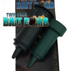 BAIT BOMBS