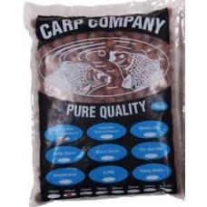 CARP COMPANY BOILIES 1KG (CAVIAR AND CRANBERRY)