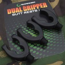 DUEL GRIPPER HEAD REST