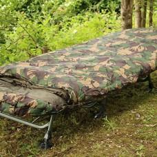 CARP DUVET COMPACT SLEEPING BAG