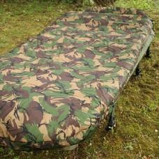 CARP DUVET PLUS SLEEPING BAG