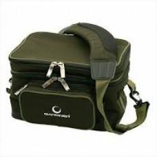 Carryall Bag (Compact)